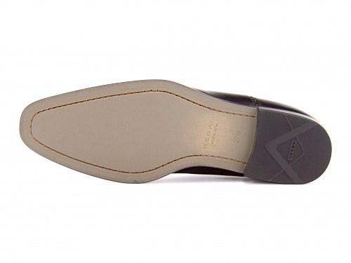 リーガルビジネスシューズ靴メンズストレートチップスクエアトゥキングサイズ大きいサイズ27.5cm28.0cmREGAL122Rブラック