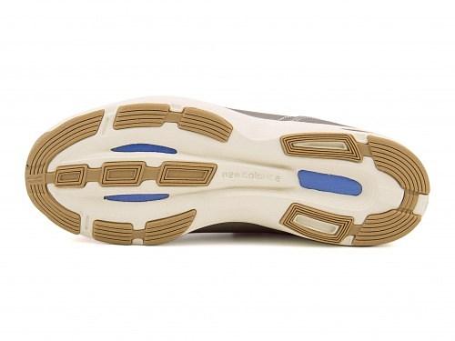 ニューバランスレディースウォーキングシューズスニーカー限定モデルサイドジップクッション性撥水雨雪靴4E幅広WW697CHnewbalance1007010ゴールド