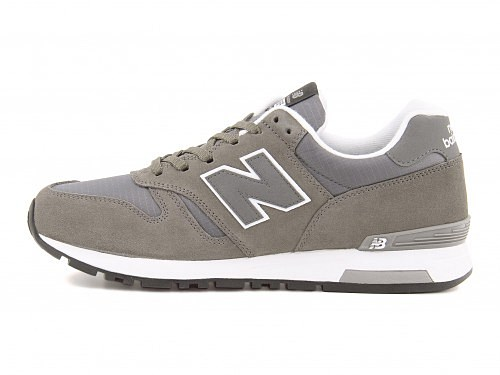 �˥塼�Х�󥹥�󥺥��˥󥰥��塼�����ˡ����������륷������D�����ǥ�ML565AADnewbalance160565���졼/���졼