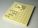 Magnet board
