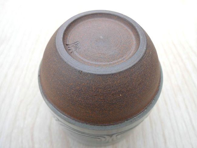 マグカップ アフリカ