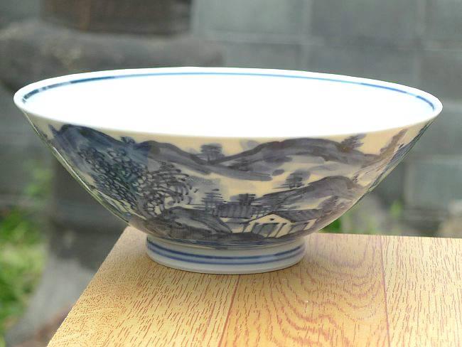 【京焼清水焼】湯飲み