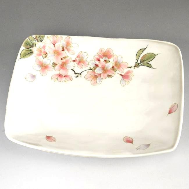 【京焼 清水焼】抹茶碗 菖蒲の花