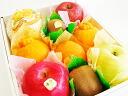 Dekopon fruit volume set