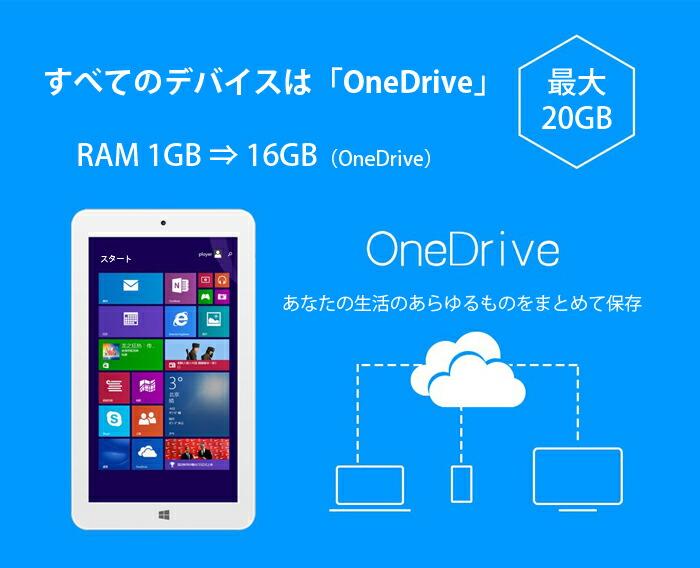 Ployer 7����� Windows10 ���֥�å� RAM:1GB/ROM:16GB intel 3735G Quad Core IPS�վ� Bluetooth ��MOMO7W