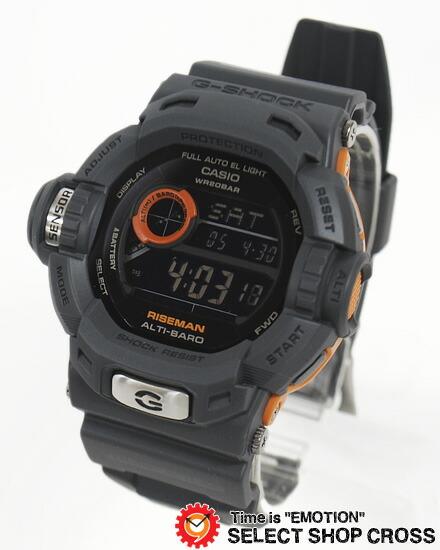 Купит мужские наручные часы наложенным платежём