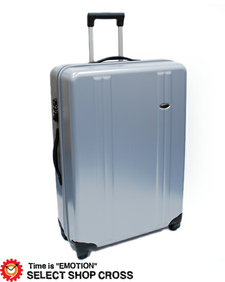 的行李箱大小