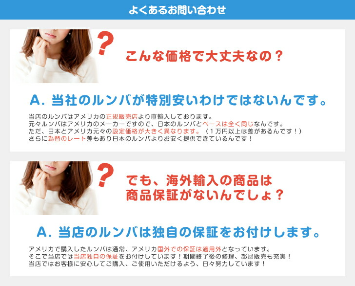 question_1.jpg