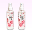 Reviews written by rose water 2 pieces ( 200ml×2 ) ◆ bags excluded products ◆