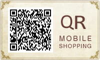 QR��MOBILE SHOPPING