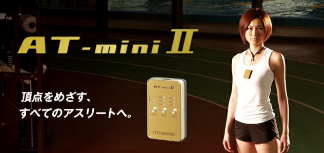 atmini2.jpg