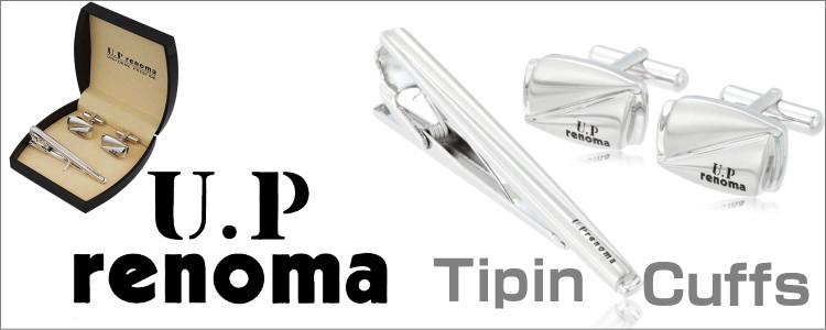 UP・レノマ