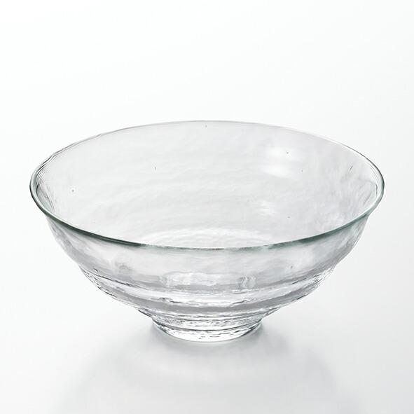 抹茶碗(清)