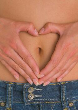 乳酸菌,生成エキス,ラクティス,腸内細菌,善玉菌,腸内環境