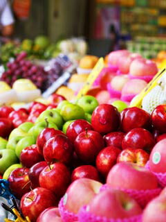 野草菜果 植物発酵エキス腸内環境改善飲料 癌治療の栄養補助 免疫強化 自然治癒力