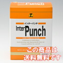 60 inter-punches case