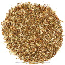 Try St. John's wort tea 20 g (SJW: Western wort tea: Hypericum perforatum tea: St. John's wort tea) tea dried herbs: herbal tea: tea: healthy tea: tea leaf trial size!