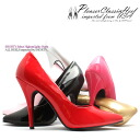 5 Inch heels / ピンヒールレディース pumps imported shoes