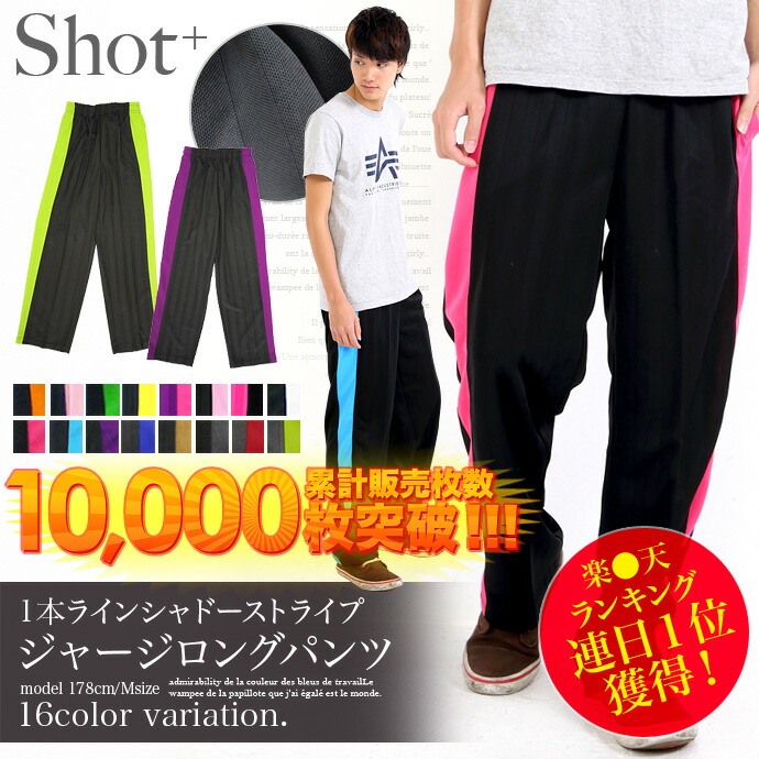 ��� ���㡼�� �ѥ�� �饤�� �ȥ졼�˥� ���� ���ݡ��� ��ư ��ư�� ������ �ѥ���� �ڤ� ��� �����ȥɥ� �Ż��� �̵��� �ΰ� ���� shot ����å�