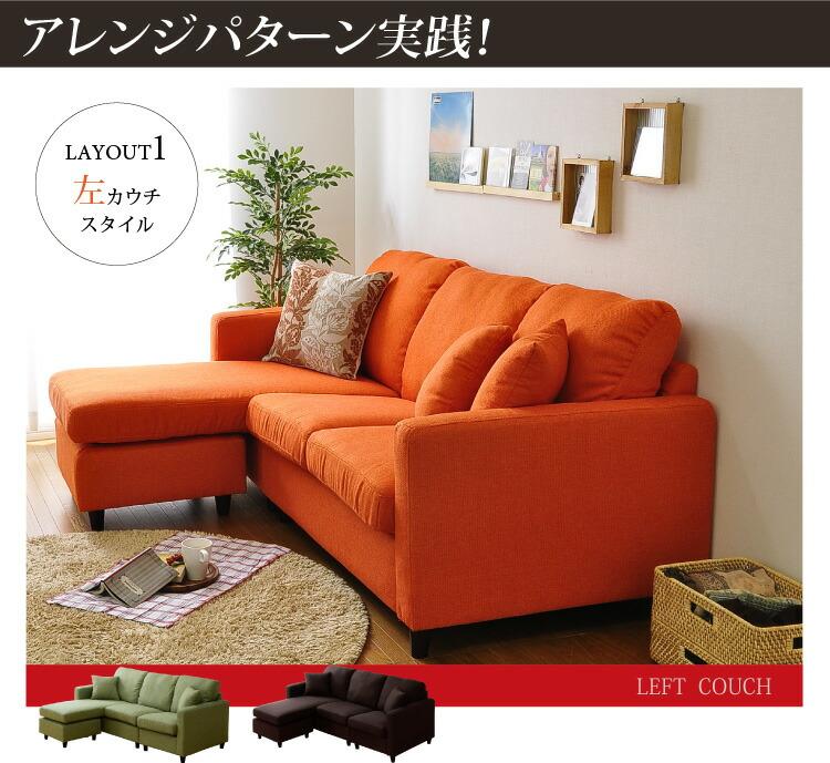 grandeshop rakuten global market pocket coil ottoman. Black Bedroom Furniture Sets. Home Design Ideas
