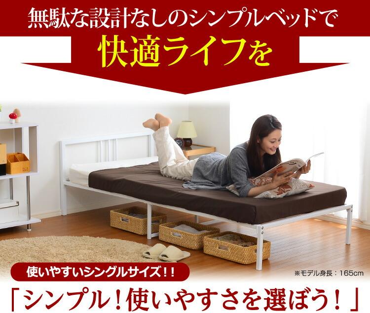 インテリア<br>家具<br>雑貨<br>収納