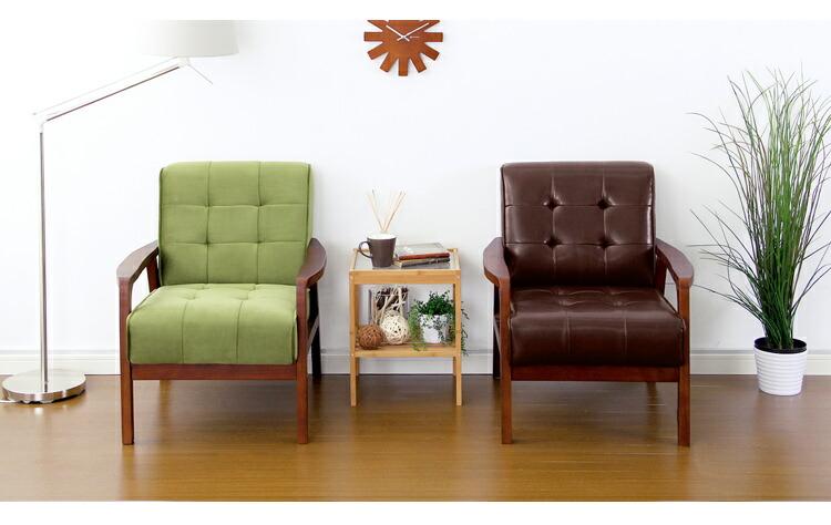 木结构 1 p 设计沙发