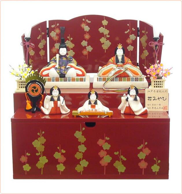 http://image.rakuten.co.jp/shukoh/cabinet/p/p814/p81425-00.jpg