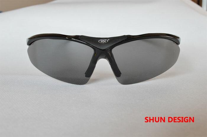 sg-shun-791