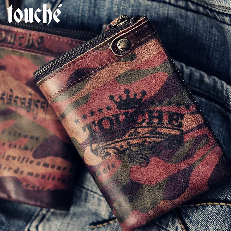 touche001