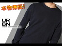 Men's Ron T ALL-SON LONG-SLEEVED WASHED THERMAL HENLEY black (S,M,L,XL)( same day shipment, 100% genuine article, regular article, shop buying, men's big size, new work, American casual)