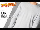 Shopping Marathon, cheap, sale, less than half the men's Ron T ALL-SON LONG-SLEEVED WASHED THERMAL HENLEY gray (S/M/L/XL)
