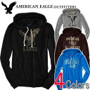 I run a marathon, and four colors (0166-2674) of American eagle men parka AE HOODIE T-SHIRT (S,M,L,XL) shopping is deep-discount and is less than a sale, half price,
