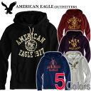 American Eagle AE men's parka AE SIGNATURE HOODED POP OVER (1515-9034) (S, M, L, XL, XXL) shopping Marathon, cheap, sale, 50% or less,