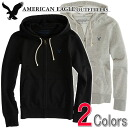 (S,M,L,XL,XXL)( men, a new work are deep-discount (1516-9049), and American eagle men parka AE FACTORY FULL ZIP HOODIE (two colors) challenges sale ,SALE, low;)!