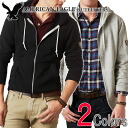 (S,M,L,XL,XXL)( men, a new work are deep-discount (0196-9911), and American eagle men parka AE FULL-ZIP HOODIE (two colors) challenges sale ,SALE, low;)! Rakuten shopping marathon, super eyeball, maximum, point 10 times,