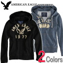 (S,M,L,XL,XXL)( men, a new work are deep-discount (0196-9041), and American eagle men's full zip parka AE Applique Graphic Hoodie (two colors) challenges sale ,SALE, low;)!