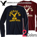 American eagle men Ron T AE SIGNATURE GRAPHIC T-SHIRT (two colors) (0518-3783)(S,M,L,XL,XXL)( men, a new work are deep-discount and challenge sale ,SALE, low;)!