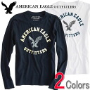 American eagle men Ron T AE FLOCKED GRAPHIC T-SHIRT (two colors) (0518-3899)(S,M,L,XL,XXL)( men, a new work are deep-discount and challenge sale ,SALE, low;)!