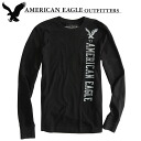 American eagle men Ron T AE FLOCKED GRAPHIC T-SHIRT black (0518-3901)(S,M,L,XL,XXL)( men, a new work are deep-discount and challenge sale ,SALE, low;)!