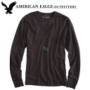 American eagle men Ron T AE SIGNATURE GRAPHIC T-SHIRT tar Ashe (0518-3782)(S,M,L,XL,XXL)( men, a new work are deep-discount and challenge sale ,SALE, low;)!