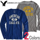 American eagle men Ron T AE SIGNATURE GRAPHIC T-SHIRT (two colors) (0165-3913)(S,M,L,XL,XXL)( men, a new work are deep-discount and challenge sale ,SALE, low;)! Rakuten shopping marathon, super eyeball, maximum, point 10 times,