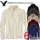 American eagle men mock neck Ron T AE BUTTONED MOCK NECK T-SHIRT (1519-7652)(S,M,L,XL,XXL)( men, a new work are deep-discount and challenge sale ,SALE, low;)!