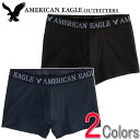 American eagle men boxer underwear AE LOW RISE TRUNK (two colors) (0237-1054)(S,M,L,XL)( men, a new work are deep-discount and challenge sale ,SALE, low! American casual of popularity, brand), Rakuten shopping marathon, super eyeball, maximum, point 10 times,