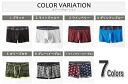 I work on it newly in winter in the autumn of 2014! American eagle men boxer underwear AE LOW RISE TRUNK (seven colors) (0234-3028)(S,M,L,XL)( same day shipment, 100% genuine article, regular article, shop buying, men's big size, new work, American casua