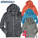 I run a marathon, and four colors of aeroPOS tail men's full zip parka SOLID JERSEY FULL-ZIP HOODIE (9038)(S,M,L,XL) shopping is deep-discount and is less than a sale, half price,
