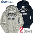 Aero1987 two colors of POS tail men pullover parka NYC POPOVER HOODIE (9137)(S,M,L,XL)( men, a new work are deep-discount and challenge sale ,SALE, low! American casual of popularity, brand)
