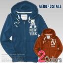 ★ 2014 new fall! Aeropostale mens parka Aero New York Full-Zip Hoodie 2 color (4531) (S, M, L, XL) (same day shipping,, 100% real, genuine, retail store purchases, men, large size, new, casual, Parker)