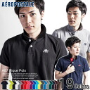 Aero5 POS tail men short sleeves polo shirt AERO WAVE RIDER JERSEY POLO Lotus Development Corporation (2240)(S,M,L,XL)( men, a new work are deep-discount and challenge sale ,SALE, low! American casual of popularity, brand)