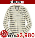 AeroPOS tail men sweater A87 Striped V-Neck Sweater vintage cream (8473)S,M,L,XL)( men ,%off, new work is deep-discount and challenges the at half price following, sale ,SALE, low;)!