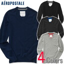 Aerofour colors of POS tail men sweater SOLID V-NECK SWEATER (8539)(S,M,L,XL)( men, a new work are deep-discount and challenge sale ,SALE, low! American casual of popularity, brand)